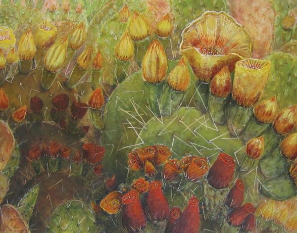 cactus-blossoms-web